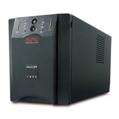 Schneider-Electric-Smart-UPS-SUA1500I-1