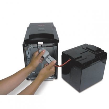 Schneider-Electric-Smart-UPS-SUA1500I