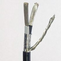 ЕRICSSON (UL)RLAFH 2*8AWG (2*10mm)TFL492325 600V 90C