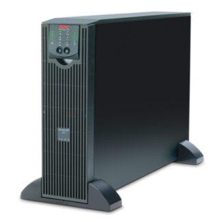 Schneider-Electric-Smart-UPS-Online-SURTD3000XLI